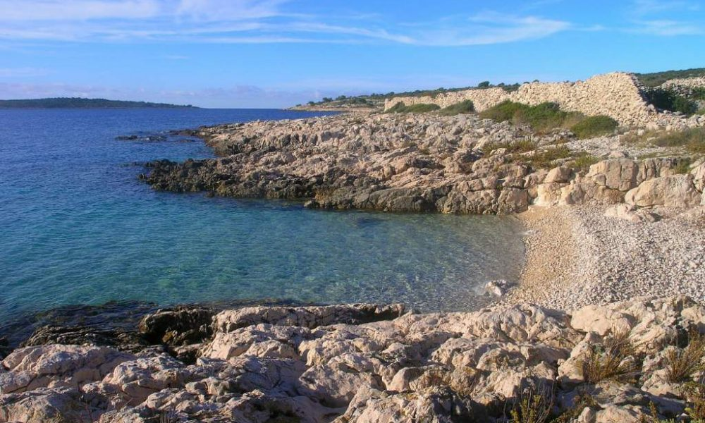 beach-drvenik-mali-croatia_other_1