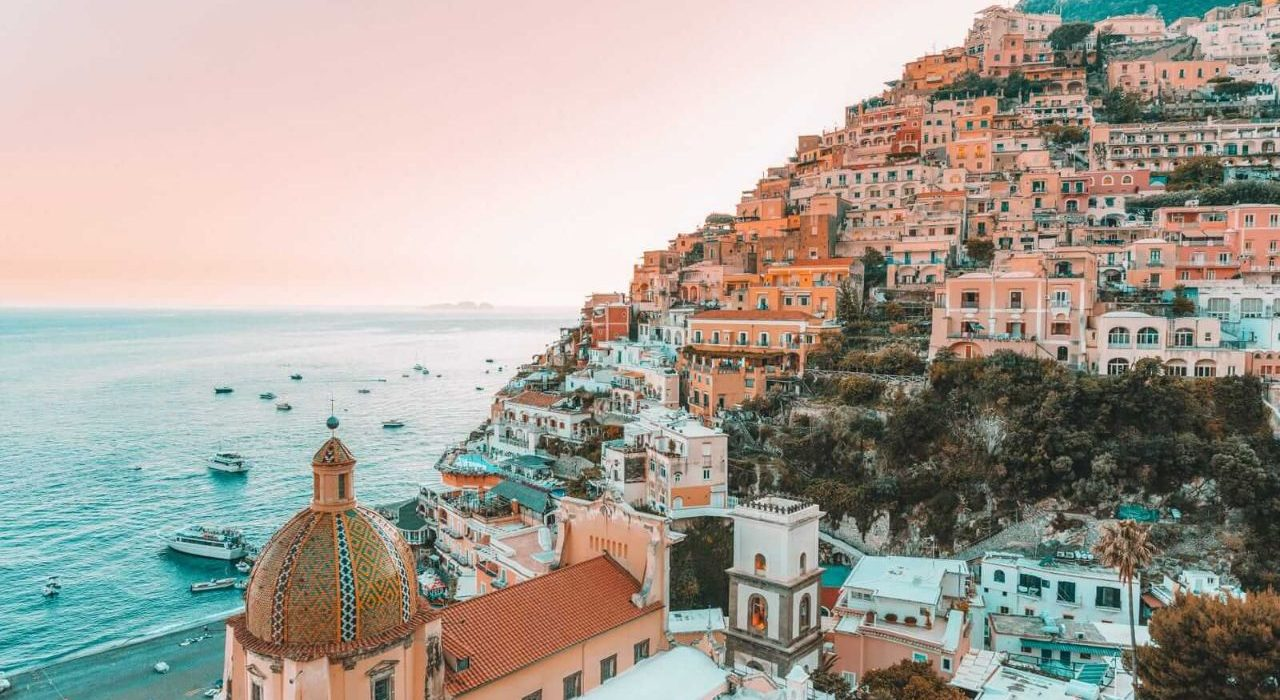 best-places-in-italy