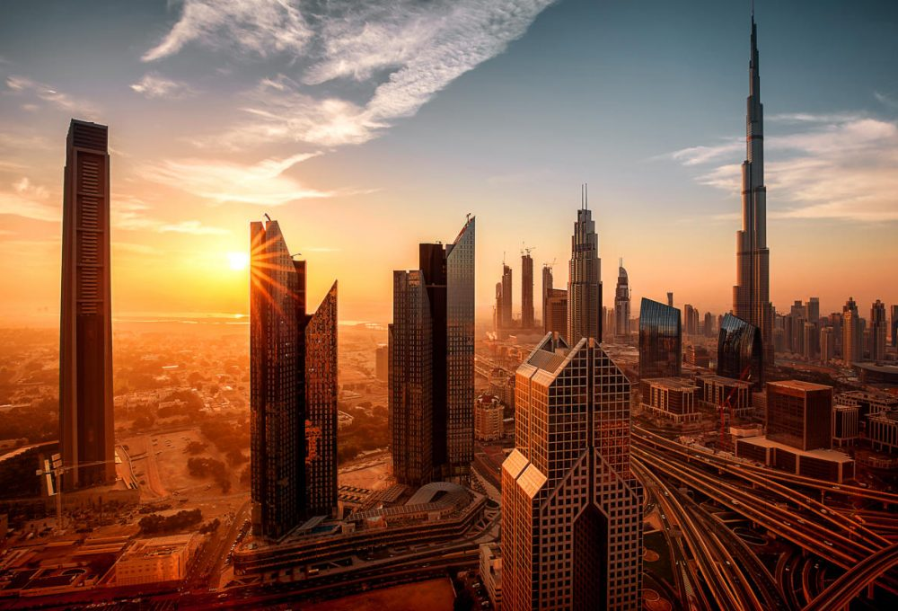 cio_middle_east_uae_united_arab_emirates_dubai_skyline_cityscape_downtown_sunrise_by_robertbreitpaul_gettyimages-913519636_2400x1600-100800424-large